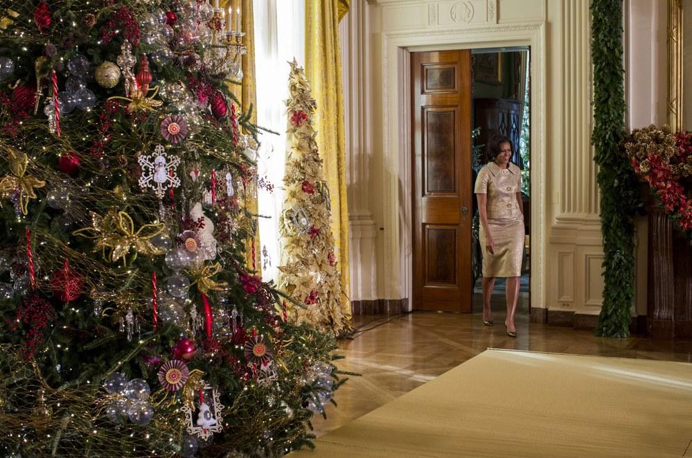 Beautiful beautiful dcoration noel maison blanche with deco noel maison with decoration de noel blanche