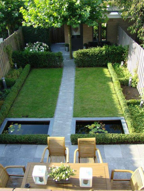 la envotant amnagement jardin extrieur seaford real eestate. d ...