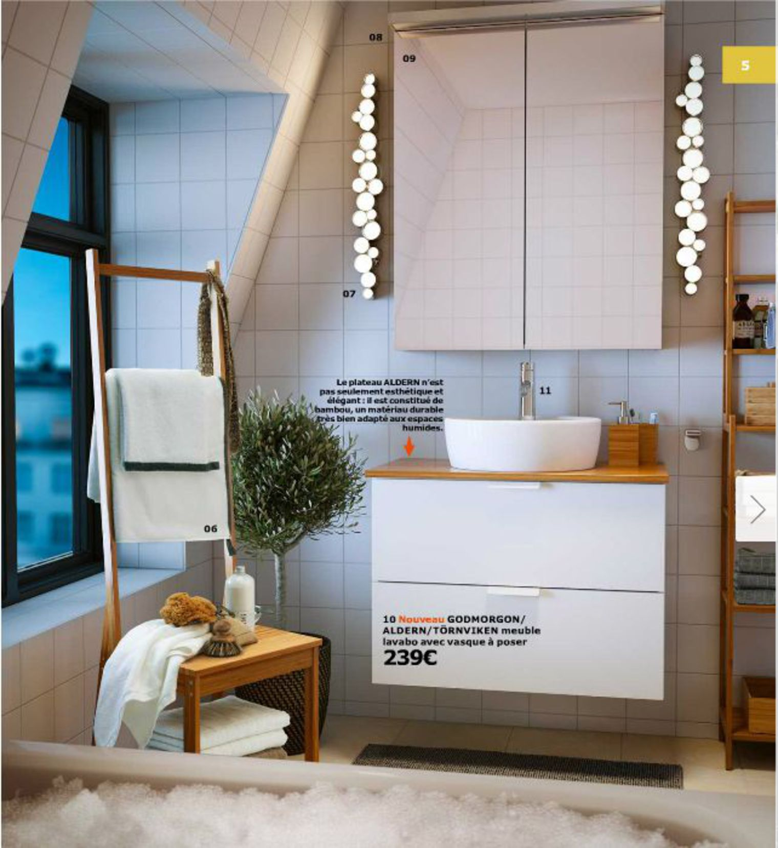 catalogue salle de bain catalogue salle de bain ikea salle de bain ikea avis le meilleur du. Black Bedroom Furniture Sets. Home Design Ideas