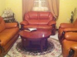 ... Organisation Décoration Salon Algerien ...