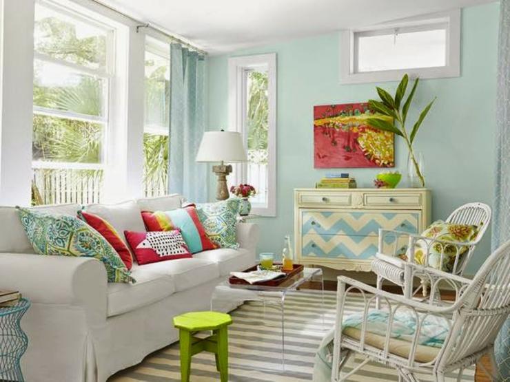 magazine de dcoration maison dcoration magazine de dcoration et design marie claire maison. Black Bedroom Furniture Sets. Home Design Ideas