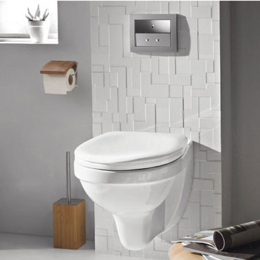 Ide Deco Wc Original. Cheap Awesome Idee Deco Wc Original Pictures ...